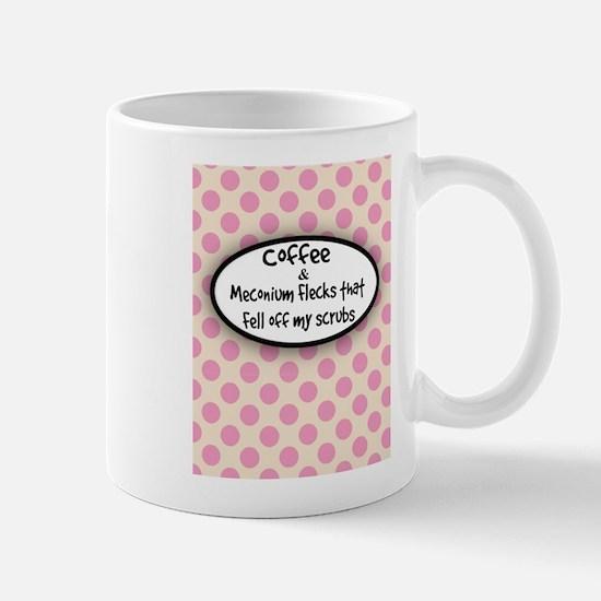Coffee and Meconium 6.PNG Mug