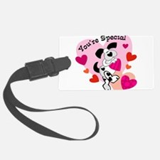 You're Special Luggage Tag