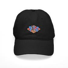 Pilatus PC6 Baseball Hat