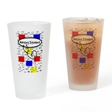 NS 6.PNG Drinking Glass