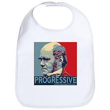 Progressive - Darwin Bib