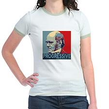 Progressive - Darwin T
