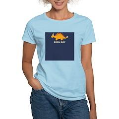 Sun Native American Design Yoga Pants