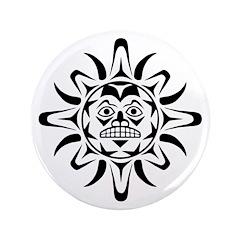 Sun Native American Design 3.5