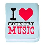 Country music Cotton