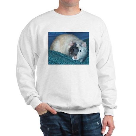 Lupin Sweatshirt
