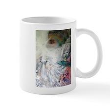 God Made the Earth Mug