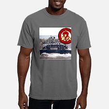 MK2V2_532.png Mens Comfort Colors Shirt