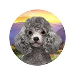 Poodle Meadow 3.5