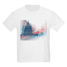 Capitol Crisis T-Shirt