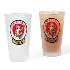 3-vf101.jpg Drinking Glass