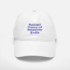 Music Theory Teacher 2 Hat