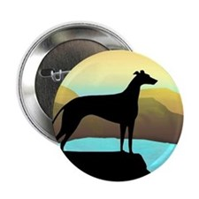 greyhound by the sea Button