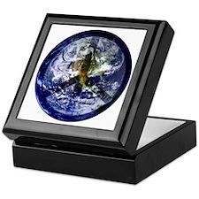 EarthPeace Keepsake Box