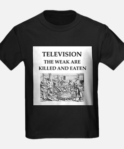 television T