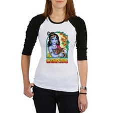 Gopal Coloring Book Shirt