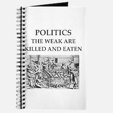 [politics Journal