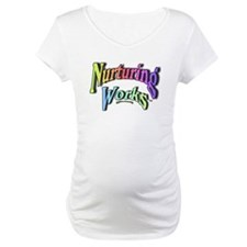 Nurturing Works Shirt