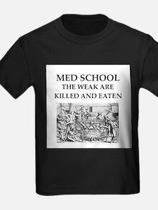 med,school T