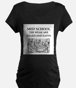 med,school T-Shirt