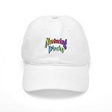 Nurturing Works Baseball Cap