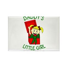 Do you have a Daddy's little girl? Show everyone y