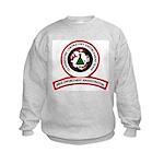DEA CLET Kids Sweatshirt