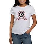 DEA CLET Women's T-Shirt