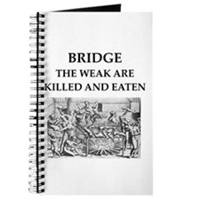 duplicate bridge Journal