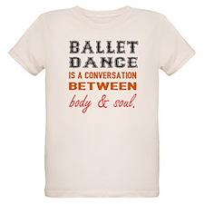 TB T-Shirt