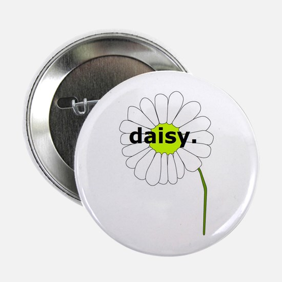 daisy Button
