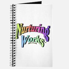 Nurturing Works Journal