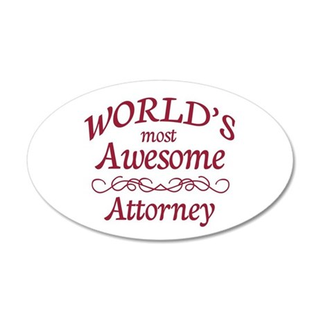 awesome attorney decal wall sticker by occupationalgif awesome swimming dolphin car window decal sticker