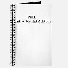 PMA Journal