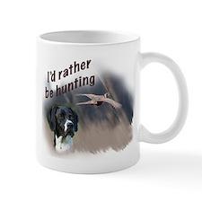 hunting_english_pointer.jpg Mug