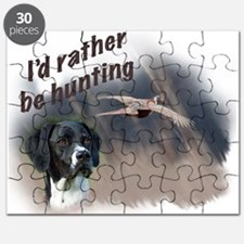 hunting_english_pointer.jpg Puzzle