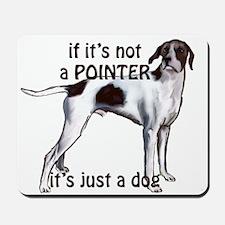 english_pointer_dog.jpg Mousepad