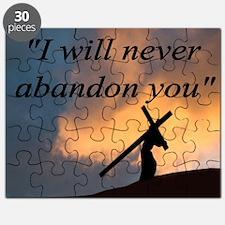 christ 3.jpg Puzzle