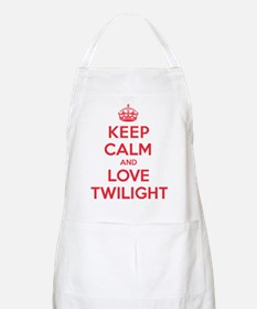 K C Love Twilight Apron