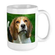 beagle 14 Mugs