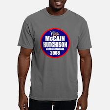 VP GENERIC HUTCHISON.png Mens Comfort Colors Shirt