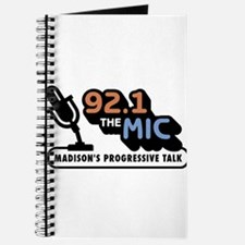 92.1 The Mic Journal