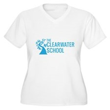 Cute Clearwater T-Shirt