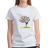 Nature Women's T-Shirt