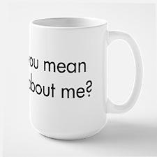 allaboutme Mugs