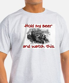 beershirt T-Shirt