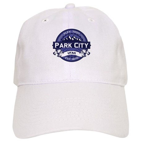 Park City Midnight Cap