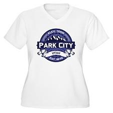 Park City Midnight T-Shirt