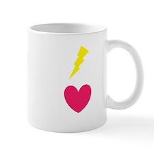 Flashheart Mug