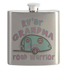 RV GRANDMA.png Flask